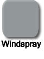 Windspray
