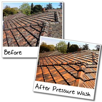 Roof Leak Repair Efficient Roof Tile Restoration And Repairs